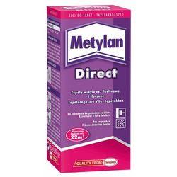Klej 500 g Metylan