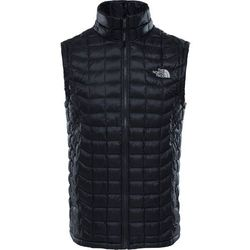 Kamizelka The North Face Thermoball Vest T93BRGJK3