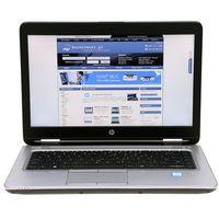 Notebooki, HP ProBook Y3B20EA