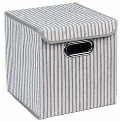 Pudełko FLORIDA 20 L 27 x 27 x 28 cm KUCHINOX