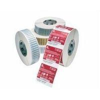 Etykiety fiskalne, Zebra Z-Select 2000D Etykiety termiczne 57x102mm - 1432szt.