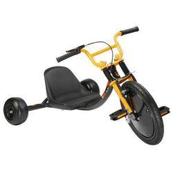 Trike pojazd 3 kołowy