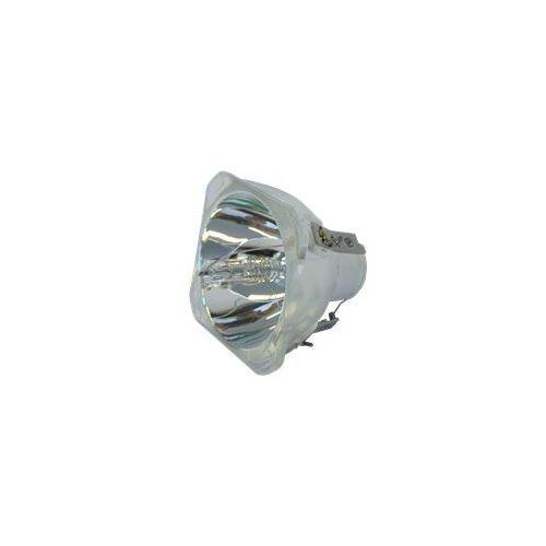 Lampy do projektorów, Lampa do INFOCUS LP1000 - kompatybilna lampa bez modułu