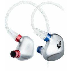 Meze słuchawki przewodowe Meze Rai Solo
