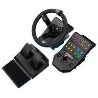 Kierownice do gier, Kierownica LOGITECH G Saitek Farm Sim Controller (PC) DARMOWY TRANSPORT