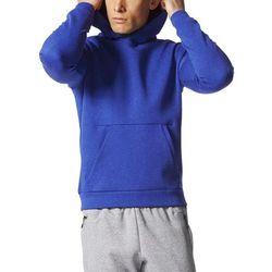 Bluza adidas ID Stadium Pullover Hood BQ9691