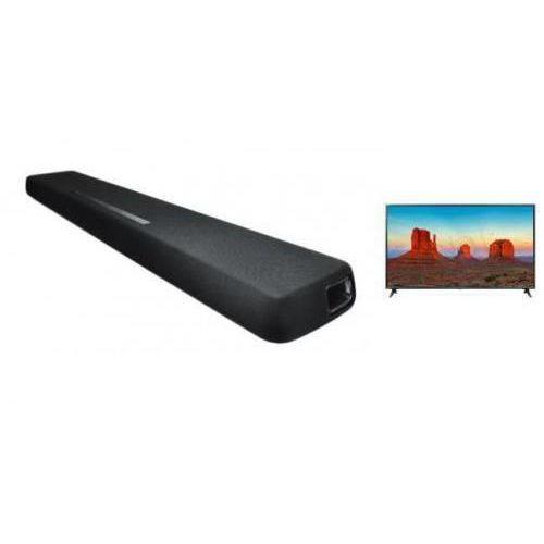 Telewizory LED, TV LED LG 43UK6300