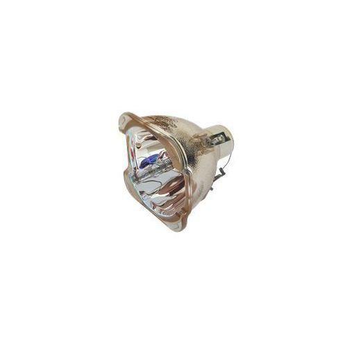 Lampy do projektorów, Lampa do ACER H9500 - oryginalna lampa bez modułu