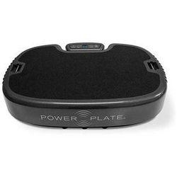 Platforma wibracyjna Power Plate Personal