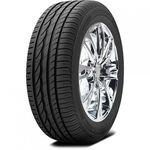 Opony letnie, Bridgestone Turanza ER300 205/55 R16 91 V
