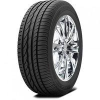 Opony letnie, Bridgestone Turanza ER300 225/55 R17 97 Y