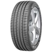 Goodyear Eagle F1 Asymmetric 3 205/45 R17 88 Y