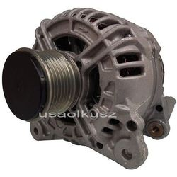 Alternator 150 Amp Dodge Avenger 2,0 TD