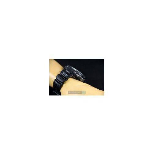 Zegarki męskie, Casio SGW-100-1VEF