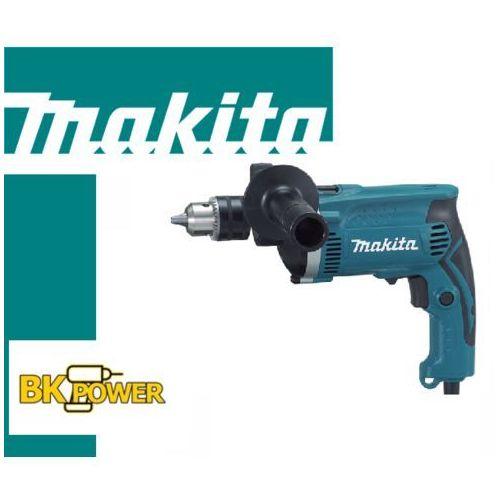 Wiertarki, Makita HP1630K