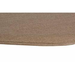 Poduszka na krzesło Arm Chair beżowa - D2 Design - Zapytaj o rabat!