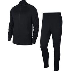 Dres męski Nike Dri-FIT Academy Tracksuit czarny AO0053 011