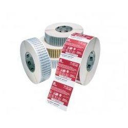 Zebra Z-Select 2000D Etykiety termiczne 57x102mm - 1432szt.