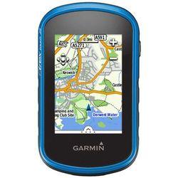 Nawigacja GARMIN eTrex Touch 25 EE