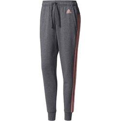 Spodnie adidas Essentials 3-stripes BR2512