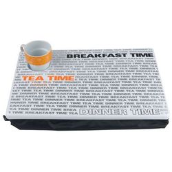 Laptray Breakfast- Tea-& Dinner time