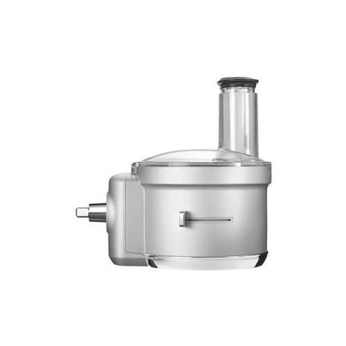 Tostery, Kitchen Aid 5KMT2204