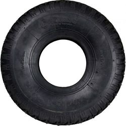 rower HOHING - Mini BMX Tire (MULTI)