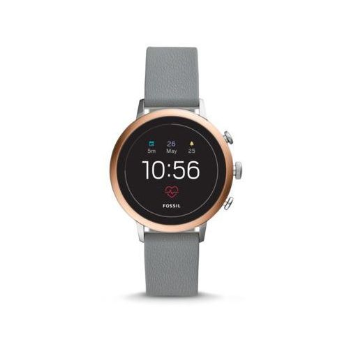 Smartwatche, Fossil FTW6016