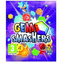 Gem Smashers (PSVITA) - Platforma PlayStation Network Live cd key