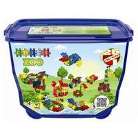 Pozostałe zabawki, Clics Zoo Box