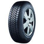 Bridgestone Blizzak W810 225/65 R16 112 R