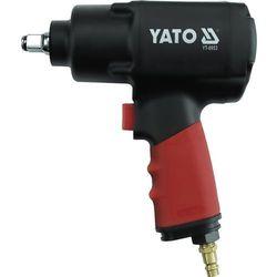 """YATO Klucz pneumatyczny 1/2"""" 1356 Nm YT-0953 DZWOŃ I NEGOCJUJ 694 574 960"""