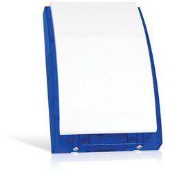 SP-4001 BL Sygnalizator zewnętrzny akustyczno-optyczny Satel dioda niebieska