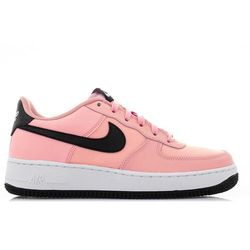 Nike Air Force 1 VDAY GS (BQ6980-600)