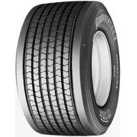 Opony ciężarowe, Bridgestone R 166 II ( 435/50 R19.5 160J )
