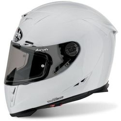 AIROH GP 500 COLOR WHITE Kask integralny