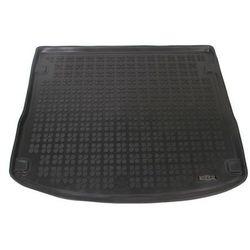 Ford FOCUS Kombi od 2011 wykładzina bagażnika gumowe REZAW-PLAST RP230437
