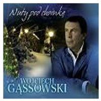 Muzyka religijna, Wojciech Gąssowski - Nuty pod choinkę (Digipack) (*)