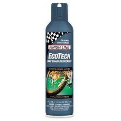 Odtłuszczacz Finish Line Ecotech 360 ml aerozol