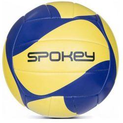 Piłka do siatkówki siatkowa Spokey BULLET r. 5