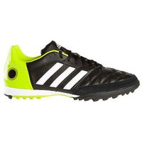 Piłka nożna, Buty turf Adidas 11 Nova TRX TF F33100