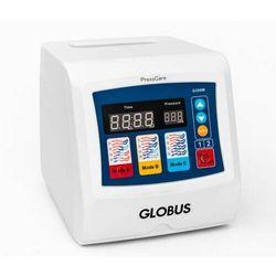 System do presoterapii Globus Presscare G300M 2 mankiety M na nogę