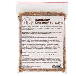 Naturalny kruszony Bursztyn 50g