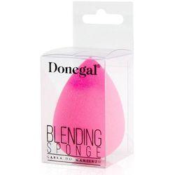Donegal Gąbka do makijażu - Blending sponge Gąbka do makijażu - Blending sponge