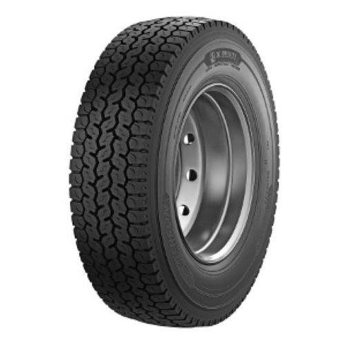 Opony ciężarowe, Michelin X MULTI D 225/75 R17.5 129/127M -DOSTAWA GRATIS!!!