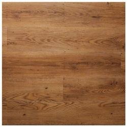 Panel podłogowy winylowy GoodHome 18 x 122 cm rustic