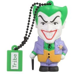 Pendrive Tribe DC Comics Joker 16GB (FD031505) Darmowy odbiór w 19 miastach!