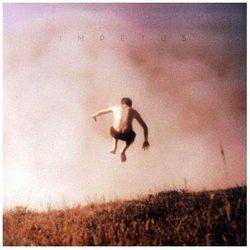 Impetus - Plano, Sebastian (Płyta CD)