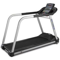 Bieżnia Bh Fitness MEDIRUN (YG6463)