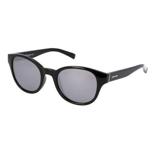 Okulary przeciwsłoneczne, Solano SS 20446 A